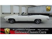 1971 Ford Torino for sale on GoCars.org