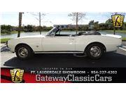 1967 Chevrolet Camaro for sale on GoCars.org