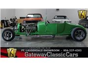 1927 Ford T-Bucket for sale on GoCars.org