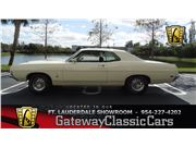 1969 Ford Torino for sale in Coral Springs, Florida 33065