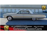 1965 Chrysler Newport for sale in Coral Springs, Florida 33065