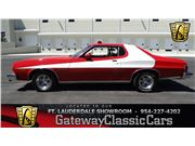 1976 Ford Gran Torino for sale on GoCars.org