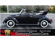 1974 Volkswagen Beetle for sale on GoCars.org