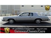 1979 Oldsmobile Cutlass for sale in Coral Springs, Florida 33065