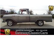 1964 Ford F100 for sale on GoCars.org