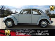 1970 Volkswagen Beetle for sale on GoCars.org