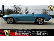 1966 Chevrolet Corvette for sale on GoCars.org