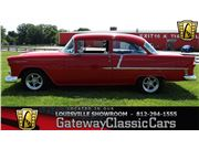 1955 Chevrolet 210 for sale in Memphis, Indiana 47143