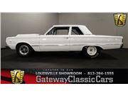 1966 Plymouth Belvedere for sale in Memphis, Indiana 47143
