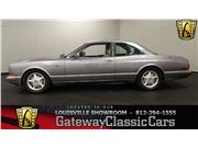 1995 Bentley Continental for sale in Memphis, Indiana 47143