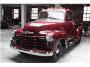 1950 Chevrolet Suburban for sale in New York, New York 10019