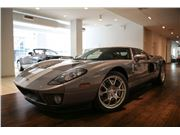 2006 Ford GT for sale in New York, New York 10019