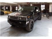 2003 Hummer H2 for sale in New York, New York 10019