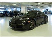 2015 Porsche 911 for sale in New York, New York 10019