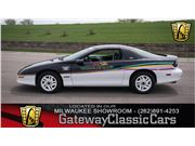 1993 Chevrolet Camaro for sale in Kenosha, Wisconsin 53144