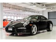 2016 Porsche 911 for sale in New York, New York 10019