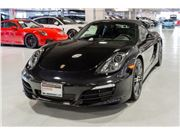 2016 Porsche Boxster for sale in New York, New York 10019