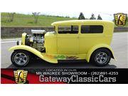 1931 Ford Model A for sale in Kenosha, Wisconsin 53144