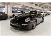 2012 Porsche 911 for sale in New York, New York 10019