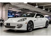 2013 Porsche Panamera for sale in New York, New York 10019