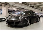 2008 Porsche 911 for sale in New York, New York 10019