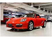 2012 Porsche Boxster for sale in New York, New York 10019