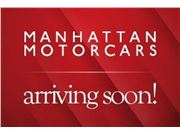 2012 Porsche Panamera for sale in New York, New York 10019
