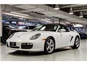 2007 Porsche Boxster for sale in New York, New York 10019