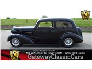 1937 Chevrolet Humpback for sale in Kenosha, Wisconsin 53144
