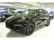 2018 Porsche Cayenne for sale in New York, New York 10019