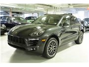 2018 Porsche Macan for sale in New York, New York 10019