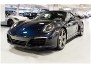 2018 Porsche 911 for sale in New York, New York 10019