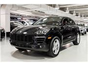 2018 Porsche Macan for sale on GoCars.org