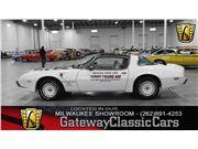 1980 Pontiac Trans Am for sale on GoCars.org