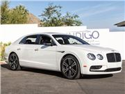 2017 Bentley Flying Spur for sale in Rancho Mirage, California 92270