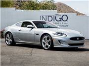 2014 Jaguar XK for sale in Rancho Mirage, California 92270