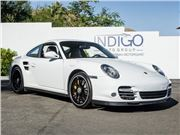 2011 Porsche 911 for sale in Rancho Mirage, California 92270