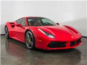 2016 Ferrari 488 GTB for sale on GoCars.org