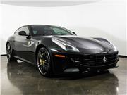 2015 Ferrari FF for sale in Plano, Texas 75093