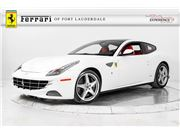 2015 Ferrari FF for sale in Fort Lauderdale, Florida 33308