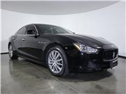 2014 Maserati Ghibli for sale on GoCars.org
