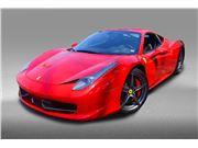 2013 Ferrari 458 Italia for sale in Fort Lauderdale, Florida 33308
