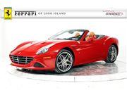 2015 Ferrari California T for sale in Fort Lauderdale, Florida 33308