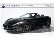 2013 Maserati Granturismo Convertible Mc for sale in Fort Lauderdale, Florida 33308