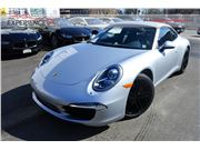 2016 Porsche 911 for sale in Fort Lauderdale, Florida 33308