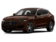 2017 Maserati Levante for sale in Fort Lauderdale, Florida 33308