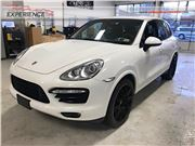 2014 Porsche Cayenne for sale in Fort Lauderdale, Florida 33308