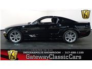 2005 Ford Mustang for sale in Indianapolis, Indiana 46268