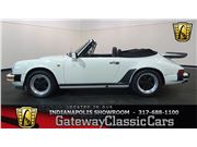 1983 Porsche 911 for sale in Indianapolis, Indiana 46268