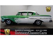 1958 Chevrolet Del Ray for sale in La Vergne